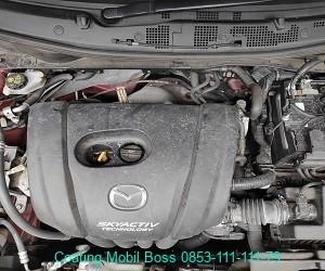 Sebelum engine detailing 0853.111.111.79 coatingmobilboss.com