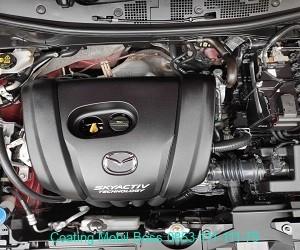 Sesudah engine detailing 0853.111.111.79 coatingmobilboss.com
