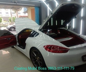 Top Premium Coating 0853.111.111.79 coatingmobilboss.com
