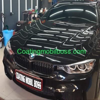 berita coating mobil boss 0853.111.111.79