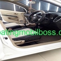 coating Mobil Boss 0853.111.111.79 coatingmobilboss.com 6