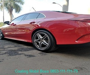coating Nano Ceramic Premium 0853.111.111.79 coatingmobilboss.com