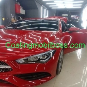 Pengertian Coating Mobil 0853.111.111.79 dan keuntungannya