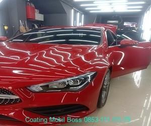 coating dan car auto detailing 0853.111.111.79 coatingmobilboss.com