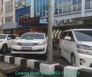 coatingmobilboss 0853.111.111.79 coatingmobilboss.com