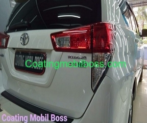 kelebihan coating mobil 0853.111.11179