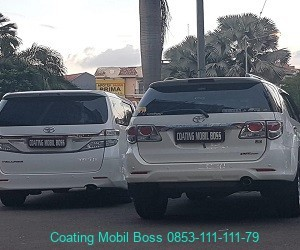 coatingmobilboss_20200405_12