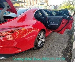 info coting mobil boss 0853.111.111.79 coatingmobilboss.com
