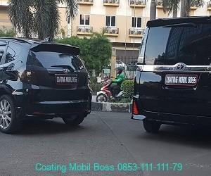jasa poles mobil 0853.111.111.79 coatingmobilboss.com