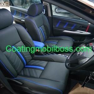 jok mobil terbaru 0853.111.111.79 coatingmobilboss.com 20