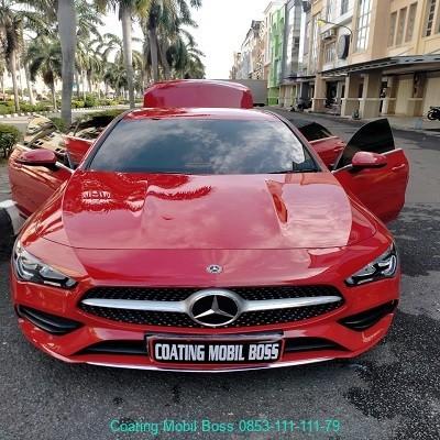 kelebihan dan kekurangan coating mobil 0853.111.111.79 coatingmobilboss.com