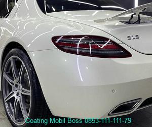 keuntungan coating mobil 0853.111.111.79 coatingmobilboss.com