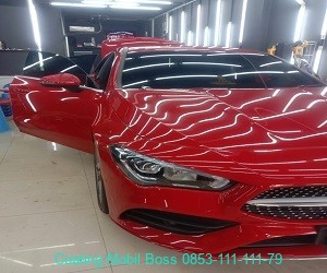 lokasi coating mobil boss 0853.111.111.79 coatingmobilboss.com