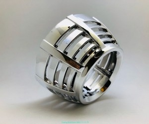 ring projie -coatingmobilboss.com
