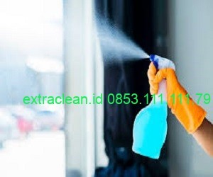 0853.111.111.79 disinfektan yang aman untuk rumah