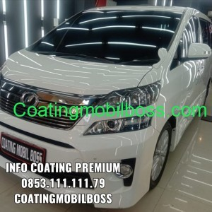 Info coating Mobil Cicilan 0853.111.111.79 coatingmobilboss.com