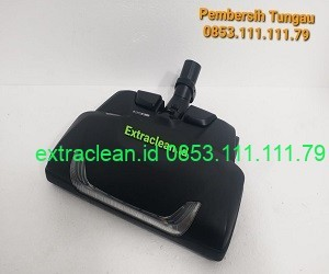 Jasa Cleaning 0853.111.111.79 extraclean.id