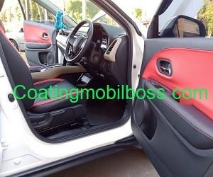Jok Mobil Honda 0853.111.111.79 Coating mobil boss r