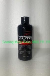 Shampo Mobil Premium Car Wash - coatingmobilboss.com