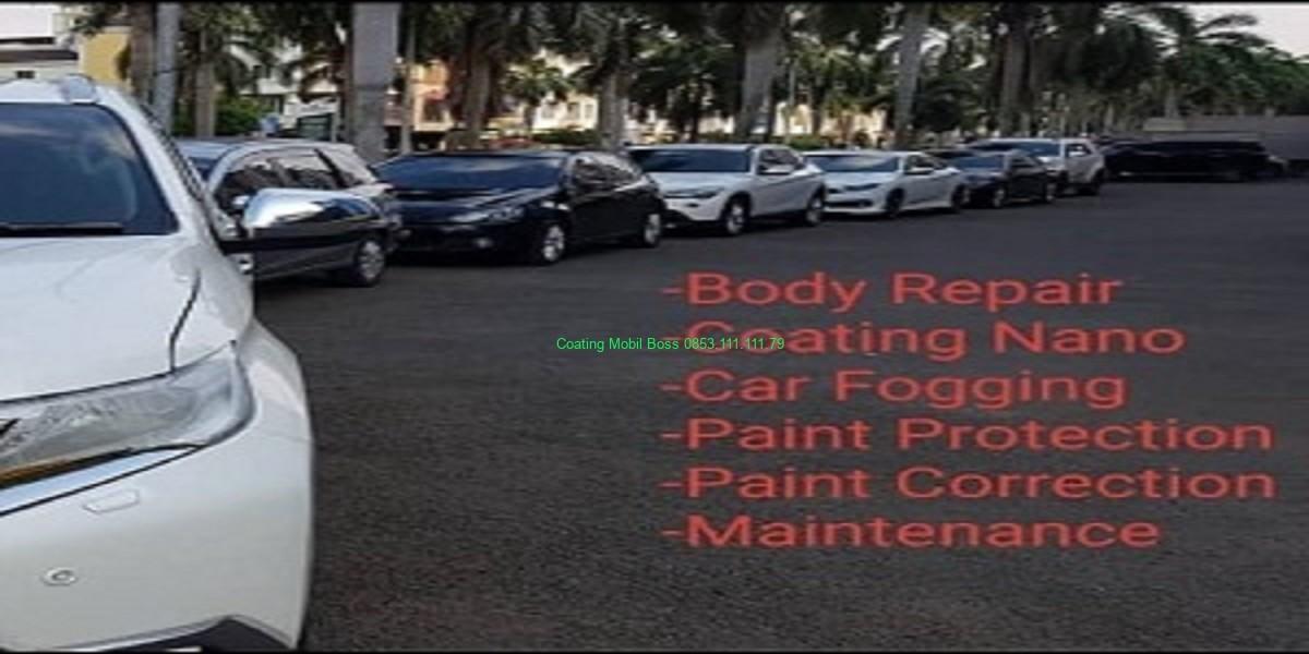 Coating Mobil 0853.111.111.79