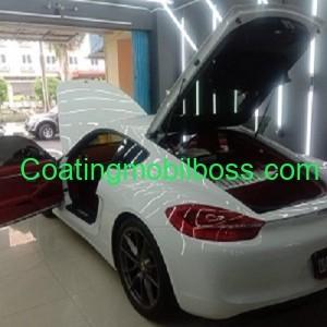 Top Premium Coating 0853.111.111.79 coatingmobilboss.com