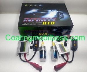 lampu foglamp murah 0853.111.111.79 coatingmobilboss r