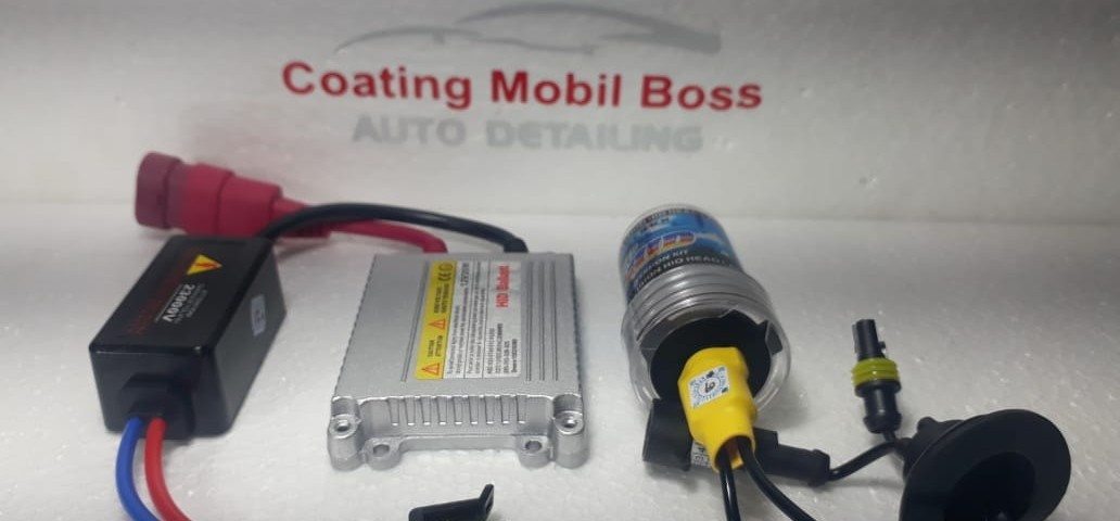 lampu infinity 0853.111.111.79 coatingmobilboss.com