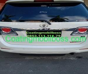 poles mobil 0853.111.111.79 coatingmobilboss.com (2) r