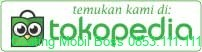 tokopedia-coatingmobilboss