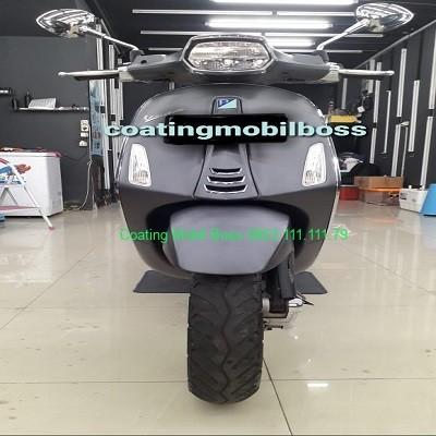 coating Motor Premium 0853.111.111.79 coatingmobilboss.com