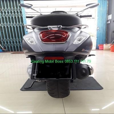 coating motor Murah 0853.111.111.79 coatingmobilboss.com