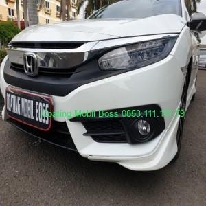 Premium Coating Mobil (MEDIUM) 0853.111.111.79 coatingmobilboss.co -4
