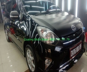 Premium Coating Mobil (SMALL) 0853.111.111.79 Coating Mobil Boss -4
