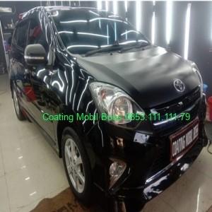 Premium Coating Mobil (SMALL) 0853.111.111.79 Coating Mobil Boss -4