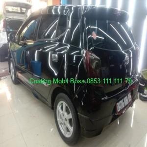 Premium Coating Mobil (SMALL) 0853.111.111.79 Coating Mobil Boss -3
