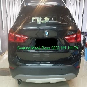 Diamond Coating (LUXURY) 0853.111.111.79 Coating Mobil Boss -3