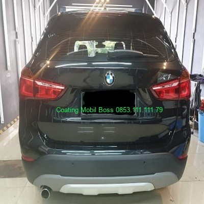 Diamond Coating (LUXURY) 0853.111.111.79 Coating Mobil Boss -3