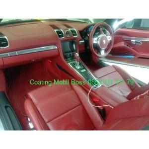 crystal coating mobil luxury 0853.111.111.79 coatingmobilboss.com4