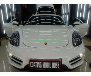 coating mobil crystal luxury
