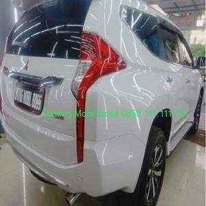 Crystal Coating Mobil (LARGE) 0853.111.111.79 coatingmobilboss.com -2