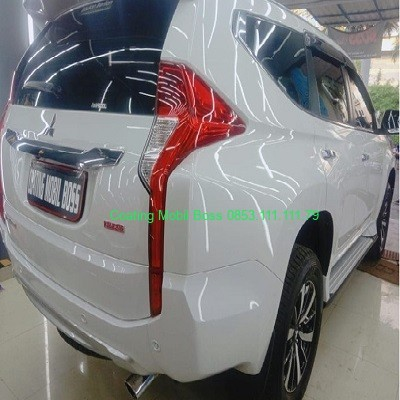 Crystal Coating Mobil (LARGE) 0853.111.111.79 coatingmobilboss.com -2