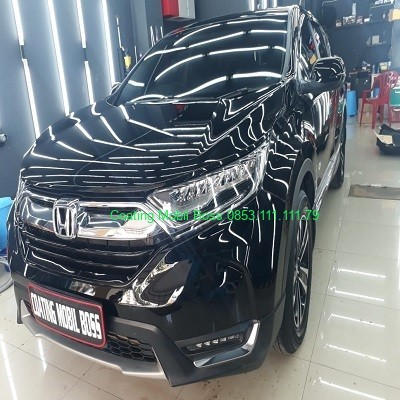 Crystal Coating Mobil (MEDIUM) 0853.111.111.79 coatingmobilboss.com -1