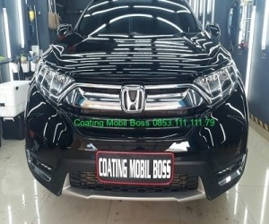 Crystal Coating Mobil (MEDIUM) 0853.111.111.79 coatingmobilboss.com -5