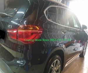 Diamond Coating (LUXURY) 0853.111.111.79 Coating Mobil Boss -2