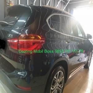 Diamond Coating (LUXURY) 0853.111.111.79 Coating Mobil Boss -2