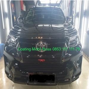 Diamond Coating Mobil (LARGE) 0853.111.111.79 Coating Mobil Boss-1