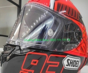 Nano Coating Helm 0853.111.111.79 coatingmobilboss.com-1