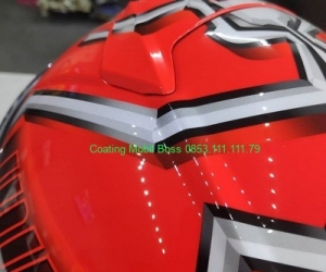 Nano Coating Helm 0853.111.111.79 coatingmobilboss.com-2