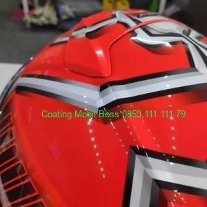 Nano Coating Helm 0853.111.111.79 coatingmobilboss.com-2