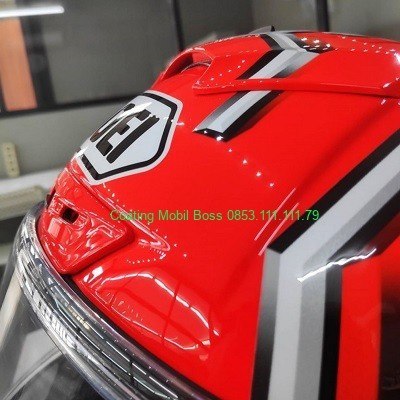 Nano Coating Helm 0853.111.111.79 coatingmobilboss.com-3